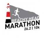 Beachy Head Marathon Post
