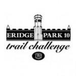 Eridge10-post