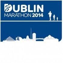 dublinmarathon2014-post