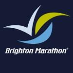 Brighton-Post