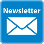 newsletter-Post