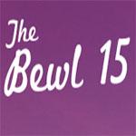 Bewl15-post