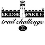 Eridge-post