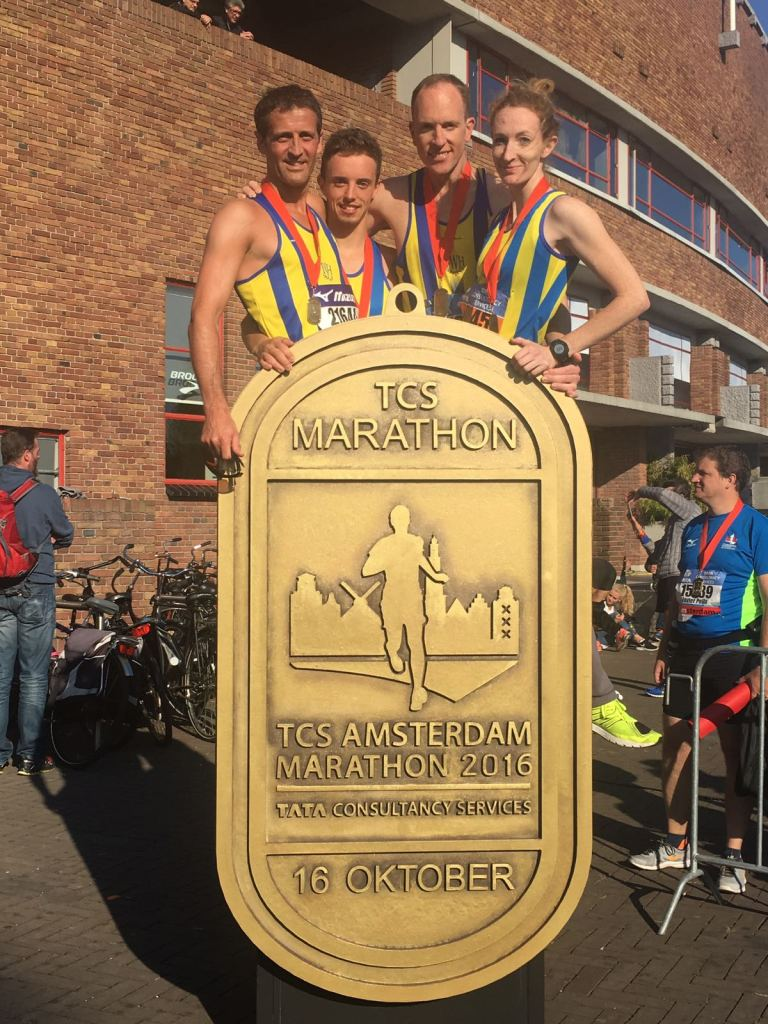amsterdam-left-to-right-chris-potter-sam-begg-tom-woolley-harriet-woolley